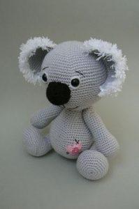 amigurimi-koala2