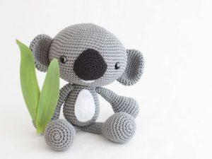 amigurimi-koala3