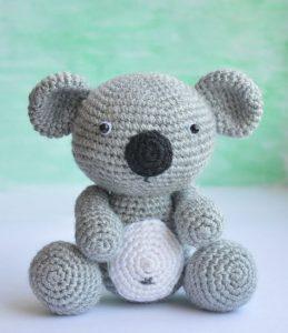 amigurimi-koala4