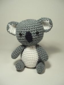 amigurimi-koala5