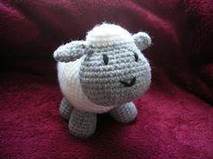 amigurimi sheep4
