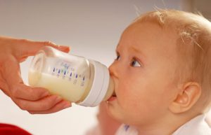 baby food guideline4