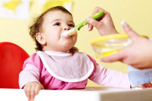 baby food guideline5