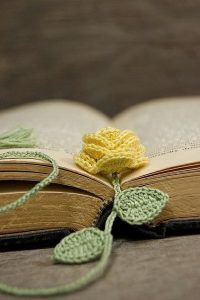 crochet bookmark3