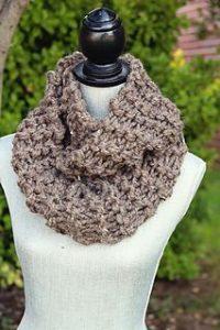 crochet cowl2