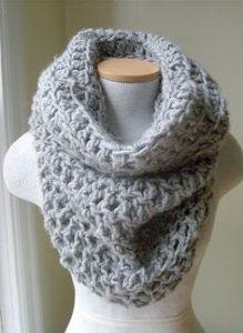 crochet cowl4