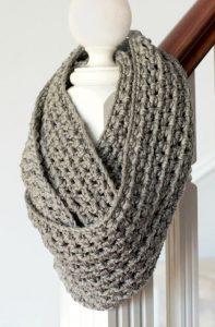 crochet cowl5