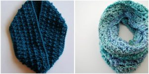 crochet cowl6