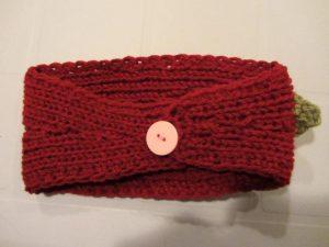 crochet headband2