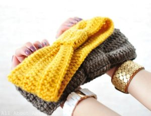 crochet headband4
