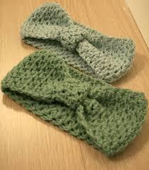 crochet headband5