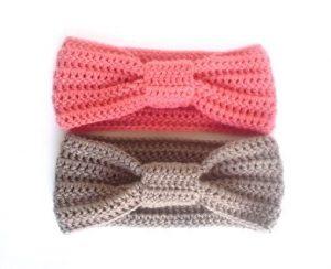 crochet headband6