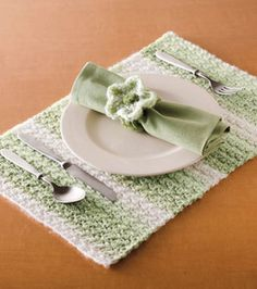 crochet place mat2