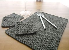 crochet place mat4