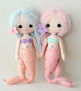 doll pattern4