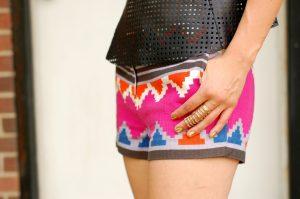 short pattern5