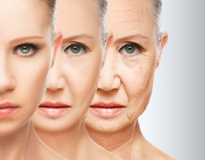 anti-aging-method-3