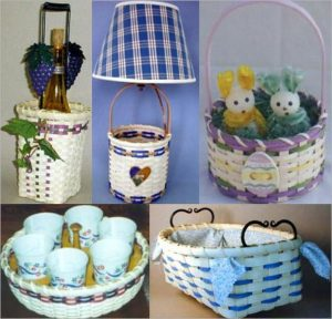 catch-the-basket-making-4