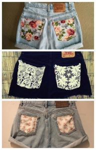 create-your-old-clothes-for-new-ones-3