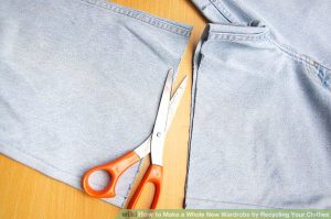 create-your-old-clothes-for-new-ones-4