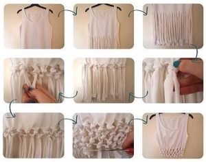 create-your-old-clothes-for-new-ones-5
