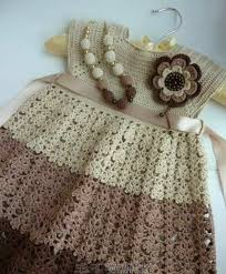 crochet-baby-set-models-1