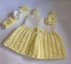 crochet-baby-set-models-2