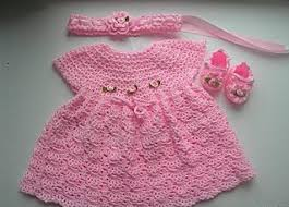 crochet-baby-set-models-3