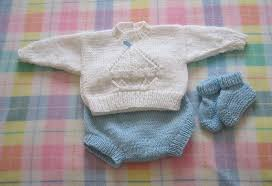 crochet-baby-set-models-4