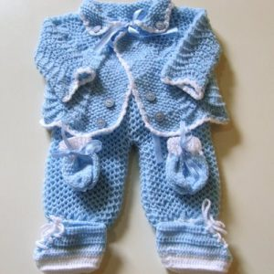 crochet-baby-set-models-5
