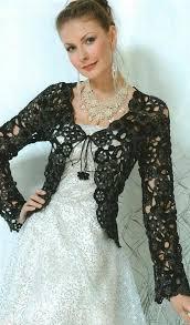 crochet-evening-dress-models-1