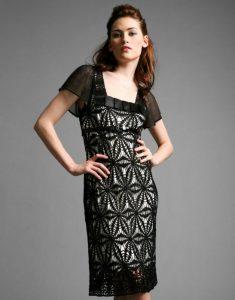 crochet-evening-dress-models-2