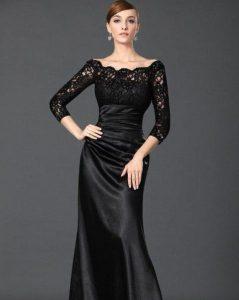 crochet-evening-dress-models-3