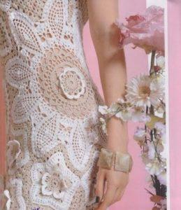 crochet-evening-dress-models-4
