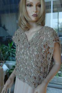 crochet-evening-dress-models-5