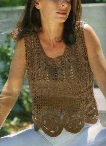 crochet-shoulder-shirt-models-5