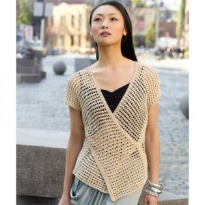 crochet-tunic-examples-3