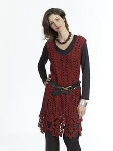 crochet-tunic-examples-4
