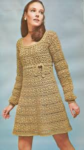 crochet-tunic-examples-5