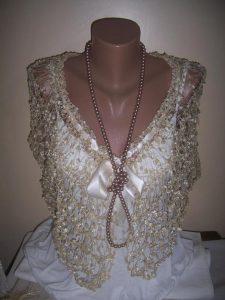 crochets-vest-patterns-1