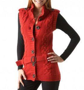 crochets-vest-patterns-2