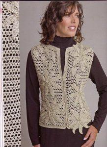 crochets-vest-patterns-4