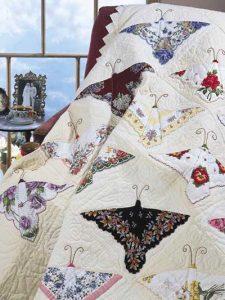 decorative-curtain-making-4