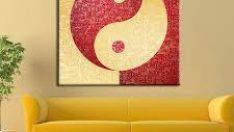 Decorative Paintings