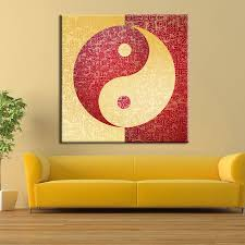 decorative-paintings-1