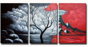 decorative-paintings-2