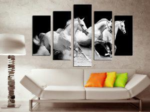 decorative-paintings-3
