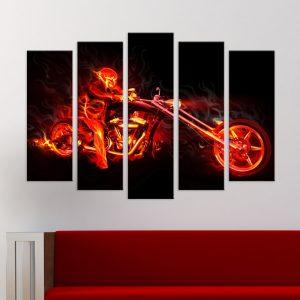 decorative-paintings-4