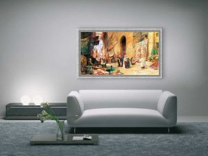 decorative-paintings-5