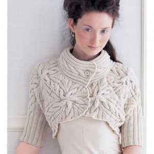 examples-of-web-blouse-2
